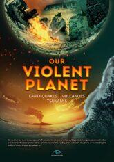 our-violent-planet